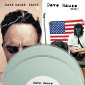 Hause, Dave - Patty/Paddy (2CD)