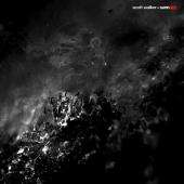 Walker, Scott & Sunn O))) - Soused