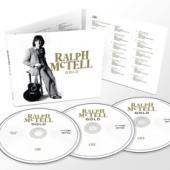 Mctell, Ralph - Gold (3CD)