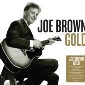 Brown, Joe - Gold (3CD)