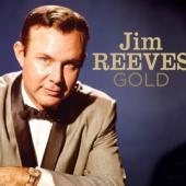 Reeves, Jim - Gold (3CD)