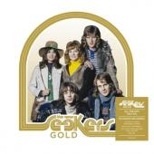 New Seekers - Gold (3CD)