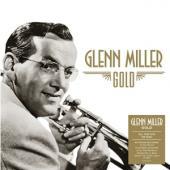 Miller, Glenn - Gold (3CD)