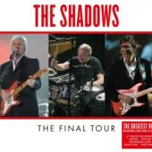 Shadows - Final Tour -Live- (2CD)