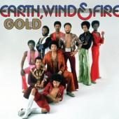 Earth, Wind & Fire - Gold (3CD)
