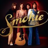 Smokie - Gold (3CD)