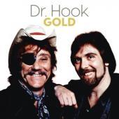 Dr. Hook - Gold (3CD)