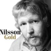 Nilsson - Gold (45 Track, 3 Cd Set Of Harry'S Greatest Hits) (3CD)
