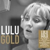Lulu - Gold (3CD)