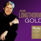 Longthorne, Joe - Gold (3CD)