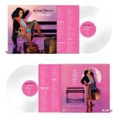 Summer, Donna - Wanderer (White Vinyl) (LP)