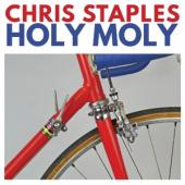Staples, Chris - Holy Moly BLUE VINYL