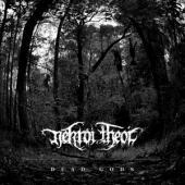 Nekroi Theoi - Dead Gods (LP)