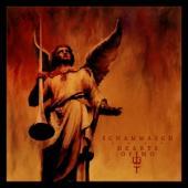 Schammasch - Hearts Of No Light (Red Vinyl) (2LP)