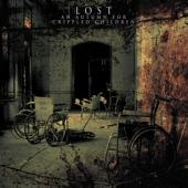 An Autumn For Crippled Children - Lost (LP)