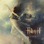 Fallujah - Flesh Prevails
