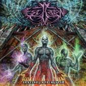 Eschaton - Sentinel Apocalypse