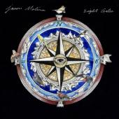 Molina, Jason - Eight Gates (LP)
