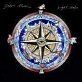 Molina, Jason - Eight Gates