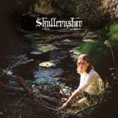 Skullcrusher - Skullcrusher  (Transparent Cloudy Clear) (12INCH)