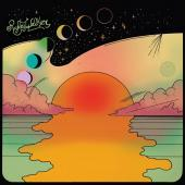 Ryley Walker - Golden Sings That Have Been Sung