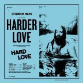 Strand of Oaks - Harder Love (LP)