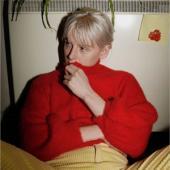 Lily, Fenne - Breach (Opaque Yellow Vinyl) (LP)