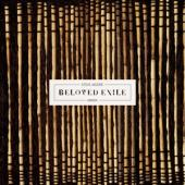 Moore, Steve - Beloved Exile