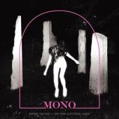 Mono - Before The Past - Live From.. (Lp) (LP)
