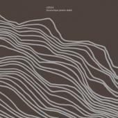 Uzeda - Quocumque Jeceris Stabit (LP)