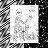 Mndsgn - Snaxx (LP)