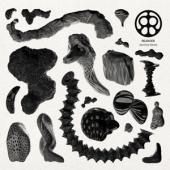 Rejoicer - Spiritual Sleaze (LP)