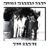 Music Makers Band - You Can Be