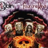 Goblin - Four Of A Kind