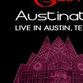 Goblin - Austinato (DVD)