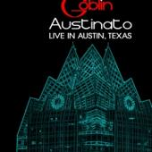 Goblin - Austinato (BLURAY)