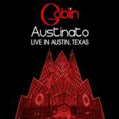 Goblin - Austinato (2CD)