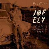 Ely, Joe - Full Circle: The Lubbock Tapes (2LP)