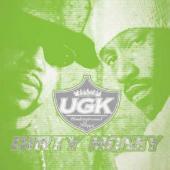 Ugk - Dirty Money (Money-Colored Vinyl) (2LP)