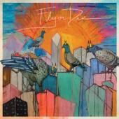 Branch, Jaimie - Fly Or Die LP