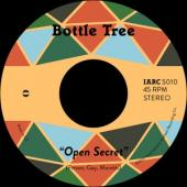 Bottle Tree - 7-Open Secret 7INCH