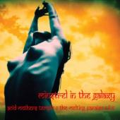 Acid Mothers Temple & The Melting Paraiso U.F.O. - Minstrel In The Galaxy (LP)