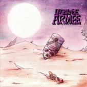 La Grande Armee - La Grande Armee (White Vinyl) (LP)