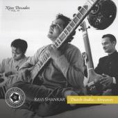 Shankar, Ravi - Nine Decades Vol. 6 (Dutch-India Airwaves)