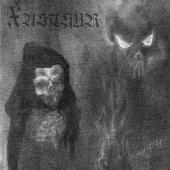 Xasthur - Nocturnal Poisoning