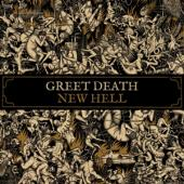 Greet Death - New Hell