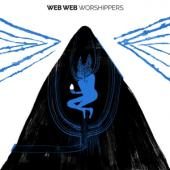 Web Web - Worshippers