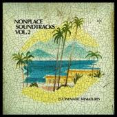 Various Artist - Nonplace Soundtracks Vol.2