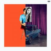 Krol, Mike - Mike Krol Is Never Dead: The First Two Records (3CD)