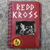 Redd Kross - Red Cross (Mini-Album) (LP)